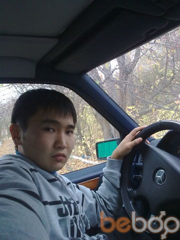 Фото мужчины Eroxa, Астана, Казахстан, 27