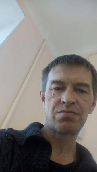 Фото мужчины Вадим, Магадан, Россия, 50