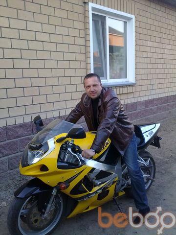 Фото мужчины ALEKC, Павлодар, Казахстан, 39