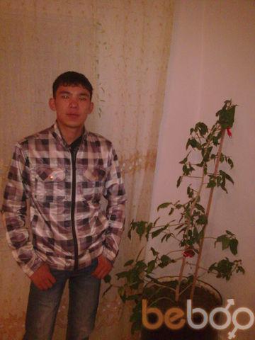 Фото мужчины tolik, Атырау, Казахстан, 30