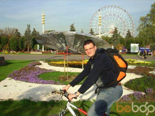 Фото мужчины Heliklin, Ногинск, Россия, 29