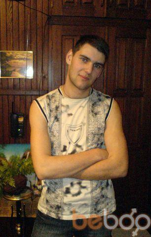 Фото мужчины VICC, Одесса, Украина, 32