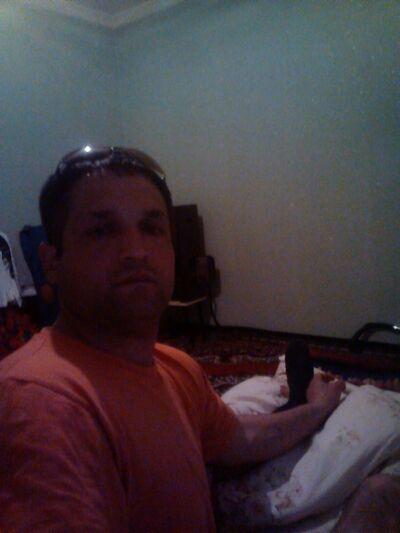 Фото мужчины Лёха, Ташкент, Узбекистан, 35