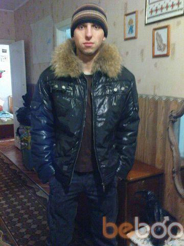 Фото мужчины paschtet, Бобруйск, Беларусь, 31