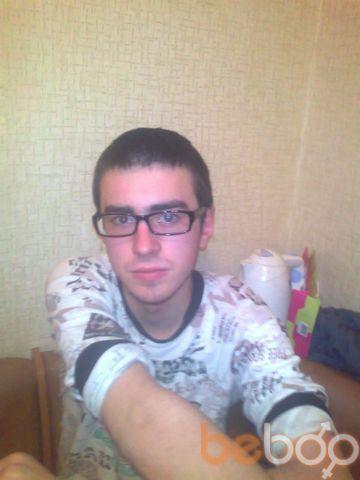 Фото мужчины Алексадр, Херсон, Украина, 26