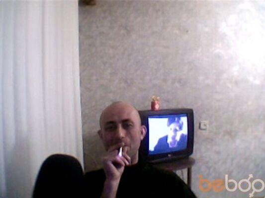 Фото мужчины lybovnik, Тирасполь, Молдова, 37