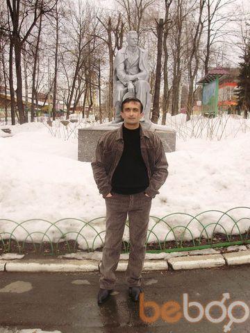 Фото мужчины ilqar, Ижевск, Россия, 43