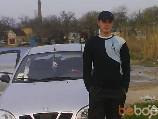 Фото мужчины Игорь, Николаев, Украина, 28