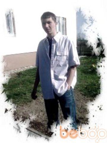 Фото мужчины igorko, Ивано-Франковск, Украина, 25