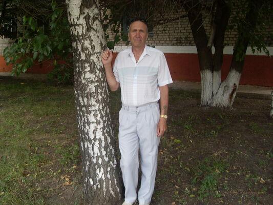 Фото мужчины Александр, Краматорск, Украина, 52
