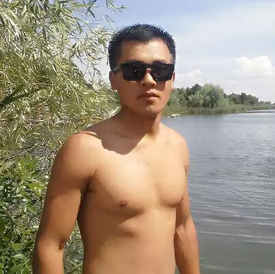 Фото мужчины mister, Ростов-на-Дону, Россия, 24