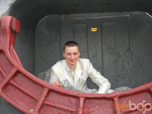 Фото мужчины сержант, Донское, Украина, 26