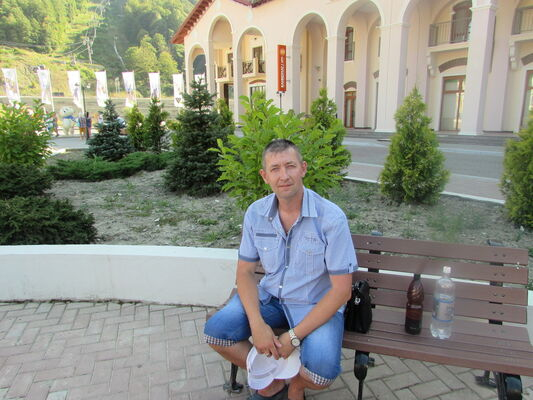 Москва 40 сайт дмитрий знакомств лет