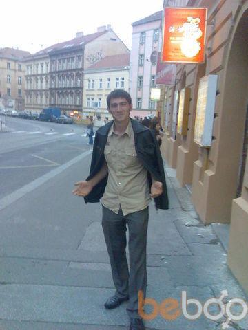 Фото мужчины ahmed, Praha, Чехия, 31