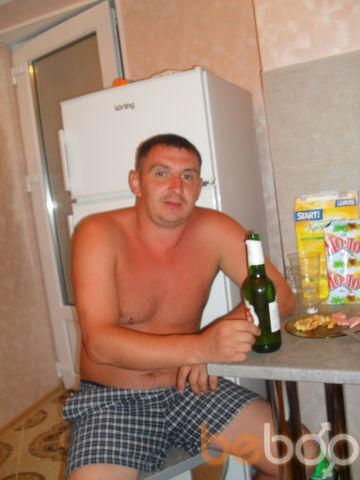 Фото мужчины ANDRERO1818, Орел, Россия, 38
