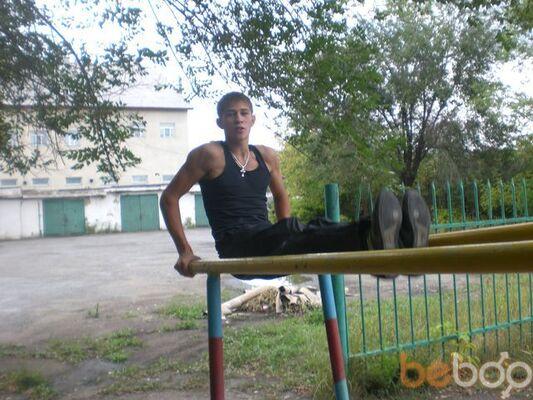 Фото мужчины serj43, Караганда, Казахстан, 28