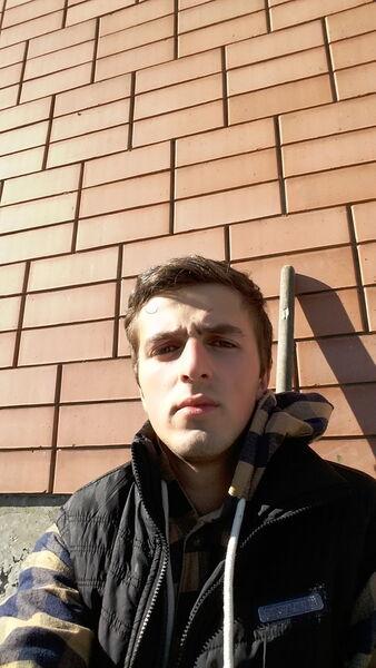 Фото мужчины Тимур, Ставрополь, Россия, 18