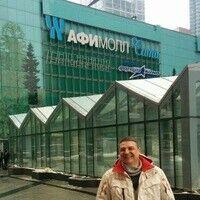 Фото мужчины Дмитрий, Вязьма, Россия, 35