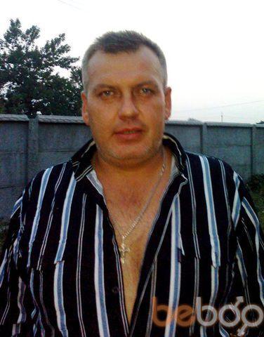Фото мужчины Vladimir, Дружковка, Украина, 46