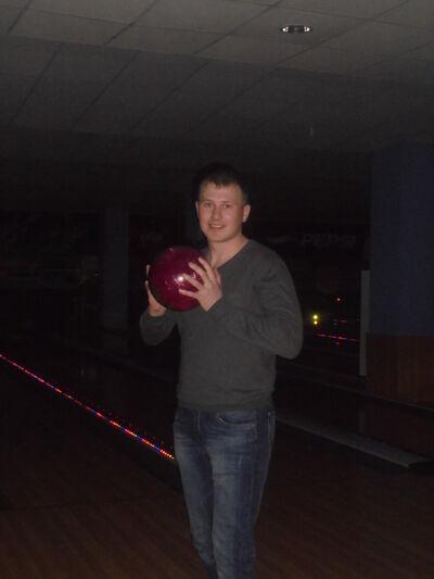 Фото мужчины Александр, Барнаул, Россия, 27