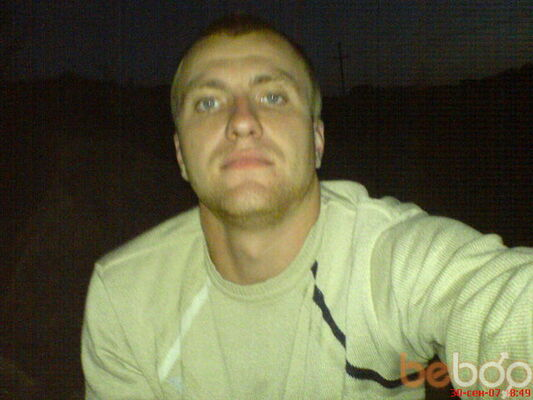 Фото мужчины kamenckiy, Луганск, Украина, 32