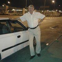 Фото мужчины Igor, Иерусалим, Израиль, 52