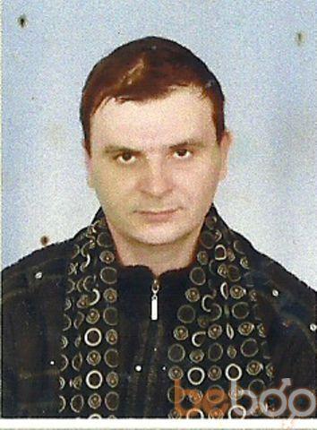 Фото мужчины Leonard Like, Новосибирск, Россия, 39