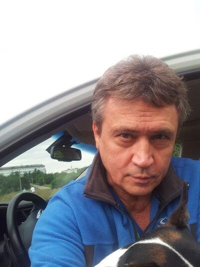 Фото мужчины Александр, Мурманск, Россия, 49