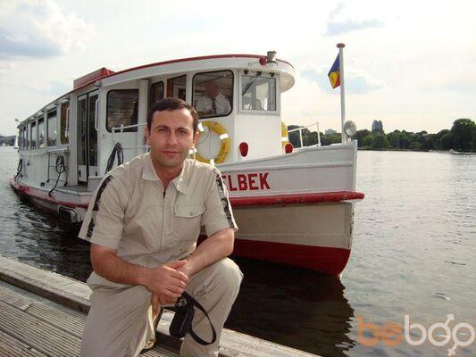 Фото мужчины Don Karlo, Баку, Азербайджан, 36