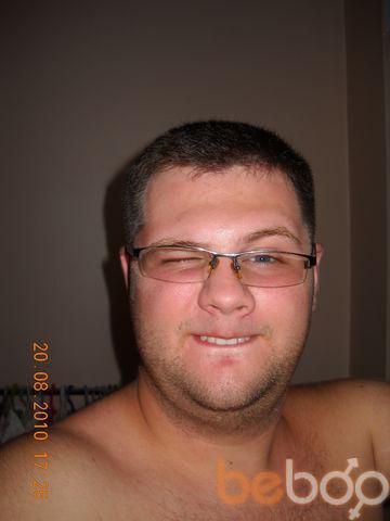 Фото мужчины mahnusa, Кишинев, Молдова, 27