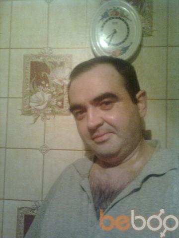 Фото мужчины Vovandos, Днепропетровск, Украина, 44