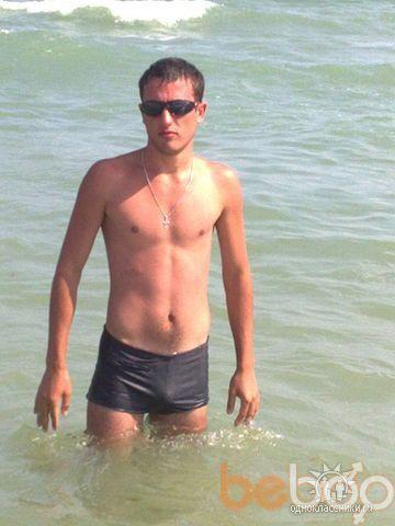 Фото мужчины shark, Кишинев, Молдова, 29