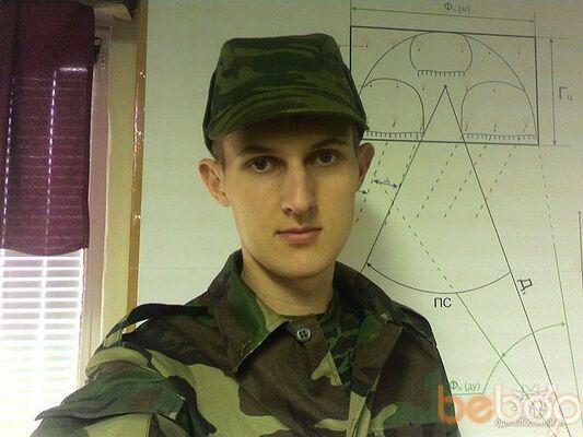 Фото мужчины Alexandr2011, Рыбница, Молдова, 27