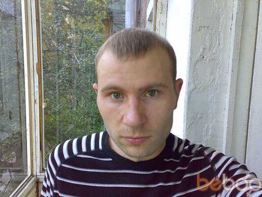 Фото мужчины mihacox, Ярославль, Россия, 38