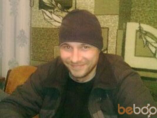 Фото мужчины Volos, Волгоград, Россия, 40