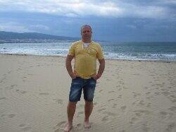 Фото мужчины олег, Тирасполь, Молдова, 45