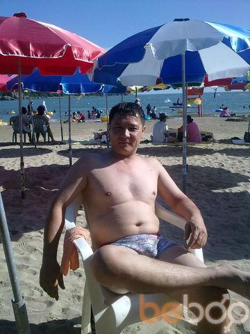 Фото мужчины HAYRULLA, Андижан, Узбекистан, 42