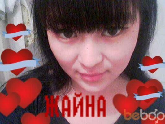 Фото девушки Жайна, Арысь, Казахстан, 27
