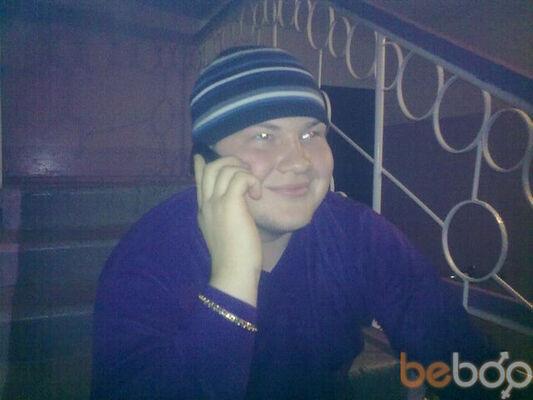 Фото мужчины SAhka, Сургут, Россия, 26
