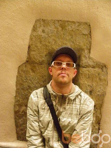 Фото мужчины silverbullit, Oldenburg, Германия, 37