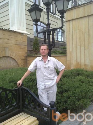 Фото мужчины РАВ_, Ставрополь, Россия, 39