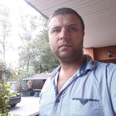 Фото мужчины Константин, Сергиев Посад, Россия, 36