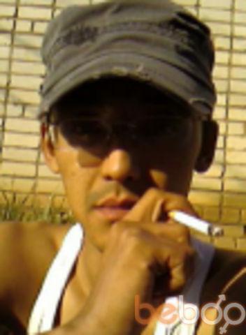 Фото мужчины Russ, Уральск, Казахстан, 37