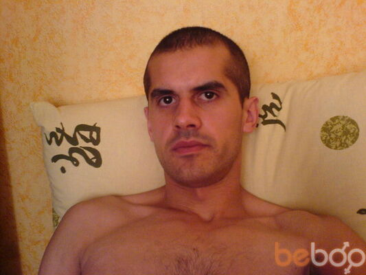 Фото мужчины barakuda6665, Черновцы, Украина, 35