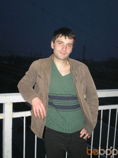 Фото мужчины acting, Кривой Рог, Украина, 35