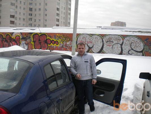 Фото мужчины alesei22, Раменское, Россия, 37