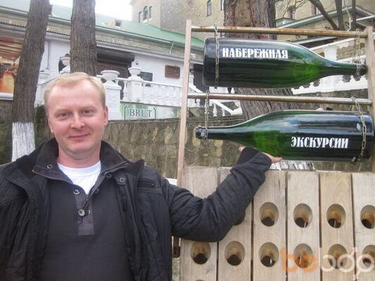 Фото мужчины serg, Брест, Беларусь, 38
