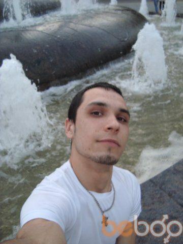 Фото мужчины LilDen, Краснодар, Россия, 31