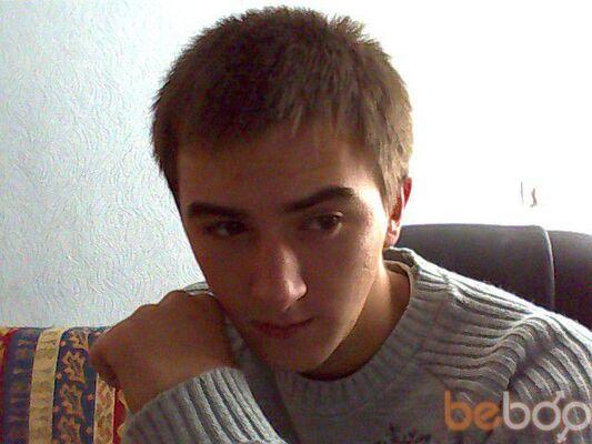Фото мужчины абдульчик, Ашхабат, Туркменистан, 25
