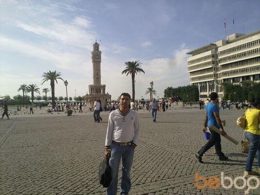 Фото мужчины yunal, Разград, Болгария, 37